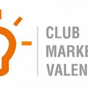 ClubMarketingValencia_logo