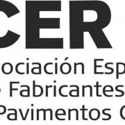 logo-ascer