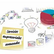 sector-servicios