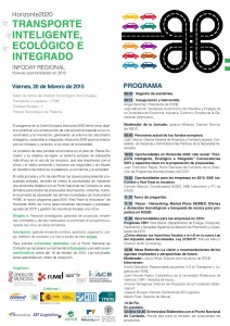 Infoday_H2020_Transporte2015_2-page-001