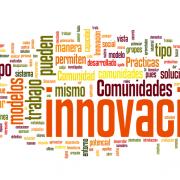 Mejoras-en-la-finaciación-para-la-innovación
