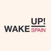 210415_WakeupSpain