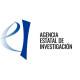 Logo_AEI