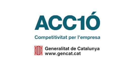 Logo_Acció Cataluña