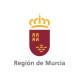 Logo_Región Murcia
