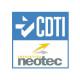 Logo_NEOTEC