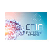 150321-ENIA