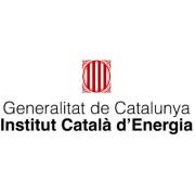 Logo_ICE_Gen Cat