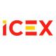 LogoICEX