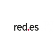 Logo_Redes