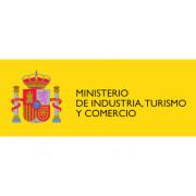 Logo_MINDUS